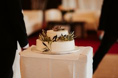 destination_wedding_photographer_artistic_emotional_documentary_Bucuresti_i do weddings_ marriage_romania_land of white deer_fotograf nunta (64)