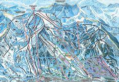 Snowbird Utah - looking forward to an awesome ski season! Alpine Skiing, Snow Skiing, Ski Ski, Snowbird Utah, Beaver Creek Ski, Ski Deals, Utah Ski Resorts, Salt Lake County, Riders On The Storm