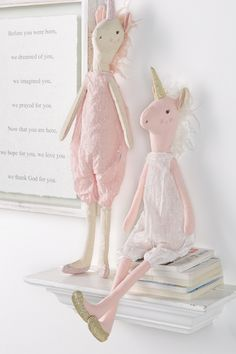 Magical additions to any nursery #mudpiegift #unicorns #nursery #unicornnursery Mud Pie Gifts, Sequin Tunic, Velvet Leggings, Pink Princess, Bell Sleeve Dress, Unicorns, Nursery Decor, Unicorn, Nursery Design