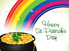VECTOR DOWNLOAD (.ai, .psd) :: http://jquery.re/pinterest-itmid-1006393883i.html ... Abstract St Patrick Background ...  abstract, background, celebration, clover, coin, golden, illustration, ireland, leaf, money, patrick, patricks, rainbow, saint, st, vector  ... Vectors Graphics Design Illustration Isolated Vector Templates Textures Stock Business Realistic eCommerce Wordpress Infographics Element Print Webdesign ... DOWNLOAD :: http://jquery.re/pinterest-itmid-1006393883i.html