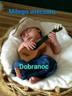 Baby Faces, Humor, Blog, Have A Good Night, Cheer, Ha Ha, Humour, Jokes, Chistes