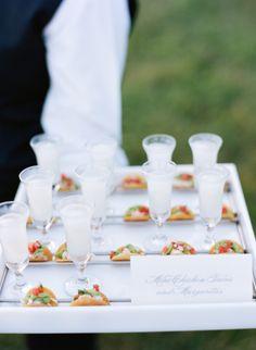 Wedding Venue: Carnton Plantation - http://www.stylemepretty.com/portfolio/carnton-plantation Caterer: Kristen Winston Catering - http://www.stylemepretty.com/portfolio/kristen-winston-catering Cake: Dulce Desserts - http://www.stylemepretty.com/portfolio/dulce-desserts   Read More on SMP: http://www.stylemepretty.com/2014/04/14/elegant-tennessee-plantation-wedding/