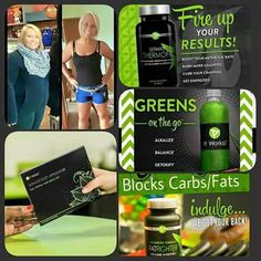 ➡ it Works!!! We got this!!! ✅ 2016 Will be a Blast are you Ready Message me with your Orders. Don't forget you Only get Loyal price if you sign up time  is Running out  ⬇⬇⬇⬇