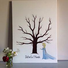 Düğün,nişan,doğum günü,babyshower,diş buğdayı gibi partilerinizde anı defterine alternatif olarak parmak izi tabloyu tercih edebilirsiniz.Sevdiklerinizden kalan bu güzel anılarla da duvarınızı süsleyebilirsiniz