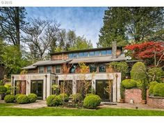 Properties of PDX Real Estate & Lifestyle: The Best Deals in Portland This Week: April 27th -...