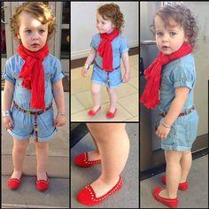 paso a paso bisutería , Niña Fashion