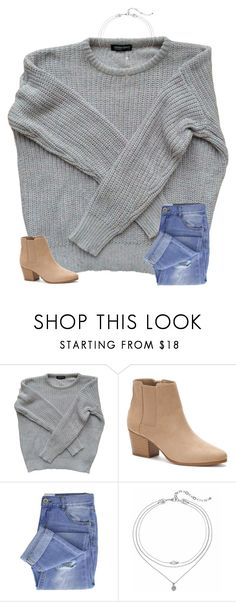 """my band is 6th in the nation. RTD"" by abracadabr-a ❤ liked on Polyvore featuring American Apparel, Apt. 9 and Taya"