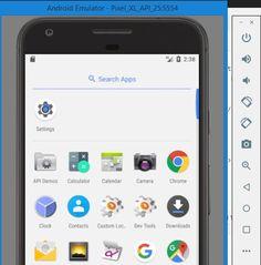 Benvista Photozoom Pro 5.0.4 Unlock Code Download