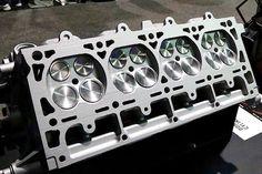 Honda Fit, Toyota Corolla, Crate Motors, Indy Car Racing, Chevy Avalanche, Ls Swap, Ls Engine, Crate Engines, Car Goals
