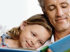 A solid reader still needs storytime, even when your kid can read by herself. Keep the routine going with our advice and book recommendations!
