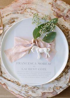 Wedding Table, Wedding Reception, Wedding Day, Horse Wedding, Elegant Wedding, Wedding Place Settings, Wedding Decorations, Table Decorations, Appetizers For Party