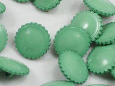 Buttons {annamarieke}