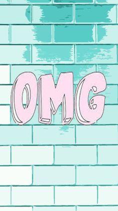 Wallpaper background cute tumblr
