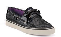 Are these not the coolest? I have a pair sooo close to lookingvlike these and love em!!!!!