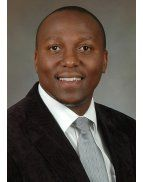 Russell Dlamini is a project manager. He holds a master's degree in sustainable development form the University Stellenbosch in South Africa and also holds a BSc degree in Agriculture and a BA in development administration.