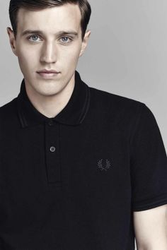Fred-Perry-Laurel-Spring-2015-3-2