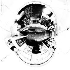 Das #Provisorium - #Kunstbar & Lesesaal  Lindwurmstr. 37  http://ift.tt/2kKYJ3O #drinks #party #münchen #munich #underground #bar #kunstdrucke #360grad #exhibition #wandbilder #ausstellung #360art #360artwork #kunstgalerie #neueperspektiven #360photography #panorama #360panorama #club #360gradmünchen #lifeis360 #tinyplanetbuff #tinyplanet #vernissage #littleplanet #smallplanet #photoart