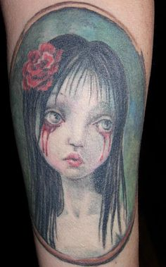 tattoo love on pinterest lace tattoo cross tattoos and tattoo. Black Bedroom Furniture Sets. Home Design Ideas