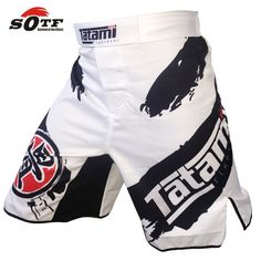 2019 Fashion Vszap Boxing T Shirt Compression Shirts Fighters Men Mma Gym Kickboxing Muay Thai Boxing Training Fit Dry Mma Shorts Fight Pant We Have Won Praise From Customers Boxing