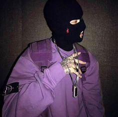 Men's Jacket Style Guide Estilo Gangster, Gangster Girl, Bad Boy Aesthetic, Aesthetic Grunge, Thug Style, Thug Girl, Grunge Boy, Foto Instagram, My Vibe