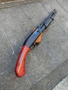Weapons Guns, Guns And Ammo, Home Defense Shotgun, Combat Shotgun, Firearms, Shotguns, Tactical Shotgun, Revolver, Custom Guns