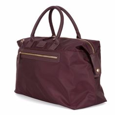 42 Best Céline Dion handbags, luggage   accessories images   Baggage ... 7e14b2234b