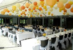 Enjoy some photos from weddings held at The Venue, Wanaka, New Zealand (+) View the full size image by clicking on the thumbnail Lake Wanaka, Party Hire, Special Events, Table Decorations, Wedding Ideas, Gallery, Centre, Weddings, Photos