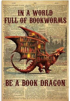 I Love Books, Books To Read, My Books, Book Memes, Book Quotes, World Of Books, Reading Quotes, Book Nooks, Book Fandoms