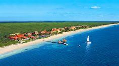Zoëtry Paraiso De La Bonita Riviera Maya in Puerto Morelos, Riviera Maya, Mexico - All Inclusive Travel Deals | Luxury Link