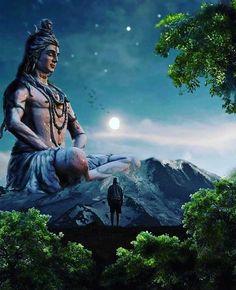 Hanuman Ji Wallpapers, Lord Krishna Hd Wallpaper, Hanuman Wallpaper, Shiva Lord Wallpapers, Shiva Tandav, Shiva Linga, Shiva Art, Shiva Meditation, Photos Of Lord Shiva