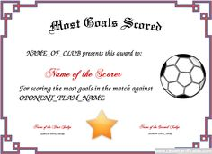 2nd place free certificate templates for kids sport and community free certificate templates for kids sport and community yelopaper Choice Image