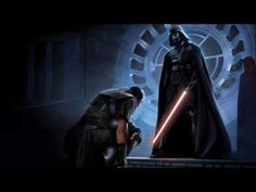 John Williams - The Imperial March (Darth Vader's Theme) (Star Wars Soundtrack) [HD] - YouTube