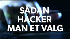 Hackere har foreløbig angrebet politikere i USA, Frankrig og Tyskland. Nu skal der valg i først Storbritannien, så Tyskland og Østrig. Skal vælgere og kandidater være nervøse for at blive hacket? Her er alt, hvad vi ved om de tidligere angreb på politikere og partier.