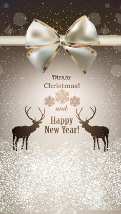Xmas quotes merry for friends and family members. Xmas quotes merry for friends and family members. Merry Christmas Wallpaper, Merry Christmas Quotes, Christmas Messages, Merry Christmas And Happy New Year, Merry Xmas, Christmas Cards, Merry Christmas Banner Picture, Marry Christmas Card, Christmas Status