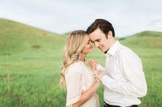 Mary & Chase | Abbey Kyhl | AK Studio & Design | Utah Engagement Photography | Salt Lake Photographer | Styled Engagement Session | Engagement Photography | Tunnel Springs | Bountiful Utah | Engagement Inspiration
