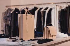 KARI KARI Kalkbreitestr. 43 8003 Zürich  http://www.shoplocal.ch/shops/karikari #ShopLocalZurich #zurich #kreis3 #femalefashion