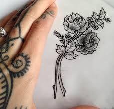Image result for hannah pixie snowdon tattoos                                                                                                                                                      Más