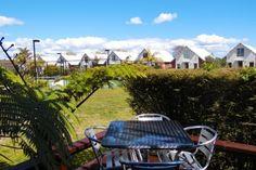 $150 p/n Oak Lodge - Hamurana in Hamurana, Lake Rotorua | Bookabach