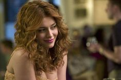 "Watch Revenge Season 4 Episode 13 ""Abduction"" Onlinehttp://www.revenge.spikytv.com/watch-revenge-season-4-episode-13-abduction-online  http://www.revenge.spikytv.com/watch-revenge-season-4-episode-13-abduction-online"