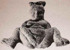 Conspiracy Feeds: Γριά Βαυβώ: Ο Αριστοφάνης της Μύησης