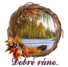 Good Night, Good Morning, Forever Love, Grapevine Wreath, Grape Vines, Wreaths, Fall, Painting, Humor