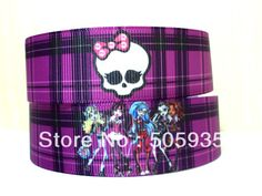 Cheap ribbon decoration, Buy Quality ribbon directly from China ribbon leather Suppliers: Stock wholesale and OEM your own designs  COLOR:SEE PICTURE    SHIPPING:We are us