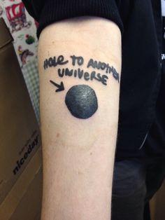 life is strange tattoo | Tumblr
