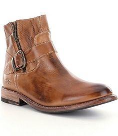 Bed Stu Becca Boots
