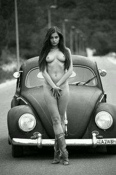 naked wv girls