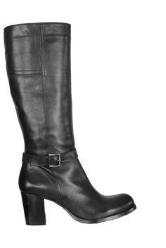Wonderbaarlijk De 31 beste afbeeldingen van Wide Calf Boots Long | Laarzen, Laars BW-79