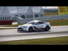 Aston Martin Vantage GT12 V12 590HP 2015 - YouTube Bad Video, Aston Martin Vantage, Soundtrack, Good Music, Mud, Super Cars, Truck, Racing, Workout