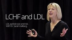Dr. Sarah Hallberg archive on DietDoctor.com