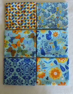 SHOP NOW  and you will get FREE SHIPPING at Sue's Creating Cottage Quilt Shop