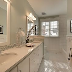Traditional Bathroom Designs 2013 bathroom interior design 2015 trends http://interiordesigngiants